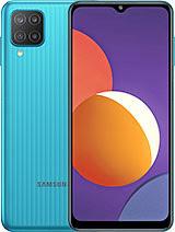 smartphone terbaik samsung galaxy m12